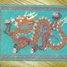 Asian  by Etsy