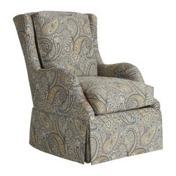 222 Rachel Chair - Available at The Sale Room @ IMS | Minneapolis, MN | 612-877-4173 | http://www.thesaleroom-ims.com/
