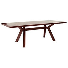 Modern Dining Tables by Cost Plus World Market