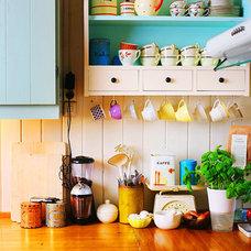 home goods / Image Via