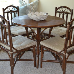 Furniture Reupholstery This Coffee Nook Table Got A