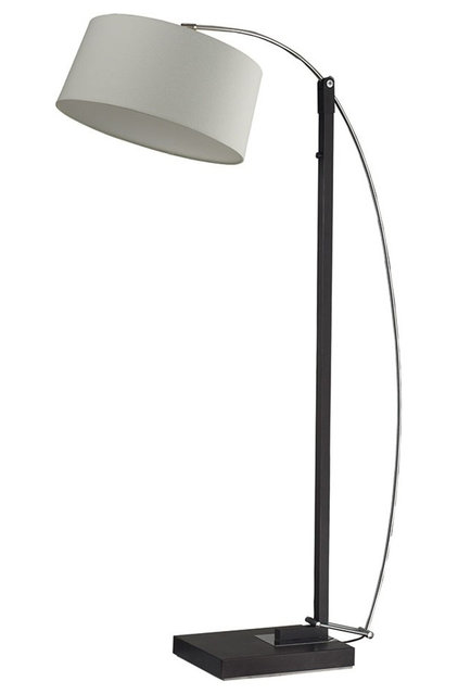 Modern Floor Lamps by Lamps.com
