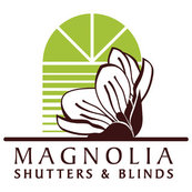 Magnolia Shutters Amp Blinds Oviedo Fl Us 32765
