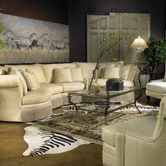 Castle Furniture Houston Tx Us 77037