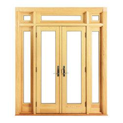 ... Style Interior Doors: Find Interior Doors and Closet Doors Online