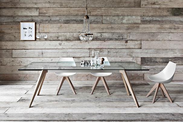Modern Dining Tables Modern Dining Tables
