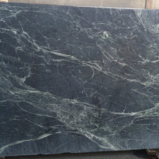 Kitchen Countertops by Principal Stone