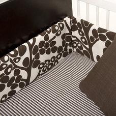 Modern Crib Accessories by AllModern