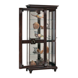 Shop Sliding Cabinet Products on Houzz