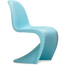 Contemporary Chairs by hive
