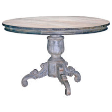 Dining Tables by Kathy Kuo Home