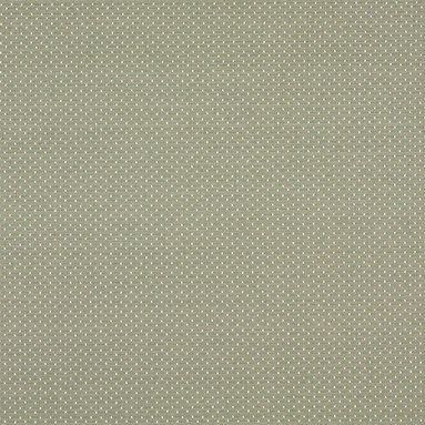 Gray And Silver Two Toned Dots Upholstery Fabric By The Yard - P5911 is great for residential, and commercial applications. This fabric will exceed at least 35,000 double rubs (15,000 is considered heavy duty), and is easy to clean and maintain.