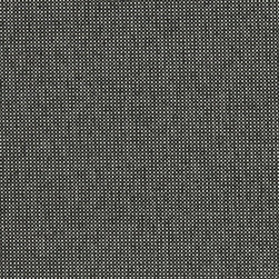Black And Grey, Ultra Durable Tweed Upholstery Fabric By The Yard - This material is a durable tweed upholstery fabric designed for commercial and residential upholstery. It will exceeds 250,000 double rubs, which is considered to be extremely heavy duty. In addition, this fabric is protected by Teflon for stain resistance.