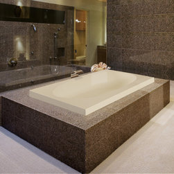 MTI Baths - MTI Baths 877-421-3212