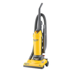 Eureka Maxima Bagged Upright Vacuum