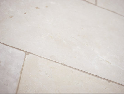 Contemporary Wall And Floor Tile by Alkusari Stone