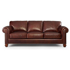Traditional Sofas by Macy's