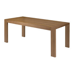 Bethany Dining Table