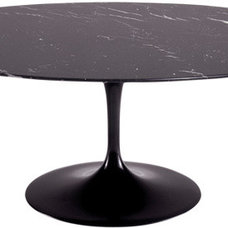 Modern Dining Tables by The Conran Shop