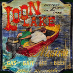 Red Horse Signs - Nostalgic Vintage Signs Speedboat Retro Boating Sign - Nostalgic  Vintage  Signs  Speedboat  -  Retro  Boating  Sign          Customize  our  nostalgic  vintage  Speed  Boat  sign  with  your  favorite  lake  location  to  welcome  guests  with  a  truly  unique  lodge  or  lake  home  placard.  Sign  is  20x26.  We  start  with  weathered  wood  planks  and  paint  the  distinct  colors  right  on  top.  Existing  text  reads:  Loon  Lake  Marina.  Fastest  boats  on  the  lake.  Gas,  bait,  ice,  beer,  boat  rentals.  For  custom  wording,  call  our  toll  free  customer  service  line  at  888-653-2276,  or  simply  specify  wording  changes  in  the  boxes  provided.  Please  allow  up  to  three  weeks  for  delivery  of  nostalgic  vintage  signs.          Product  Specifications:                  Rustic  Style              Size  is  20x26              Printed  directly  to  distressed  wood              Customize  for  personal  touch