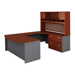 Sliding Door Window Coverings Home Office Products: Find Desks, Office Chairs, File Cabinets and ...