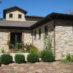 Bella Casa, Lafayette, Indiana - Completion Date: September 2009