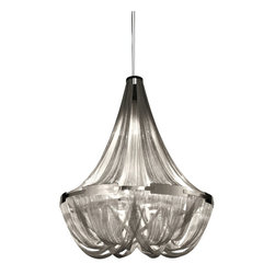 Terzani - Soscik Suspension Light - Soscik Suspension Light