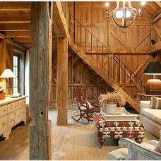 barn carrier and com white.jpg