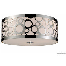 Contemporary Ceiling Lighting by Elite Fixtures