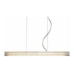 LBL Lighting - LBL Lighting | Gypsy Suspension Light - Design by LBL Lighting.