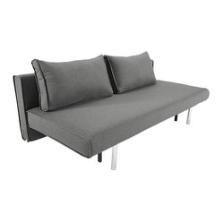 Innovation Lob Sofa Bed