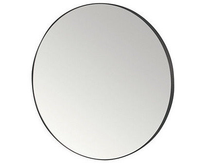 modern mirrors by Room &amp; Board
