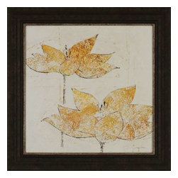 Paragon Art - Paragon Fragile I - Artwork - Fragile I ,  Paragon Giclee , Paragon has some of the finest designers in the home accessory industry. From industry veterans with an intimate knowledge of design, to new talent with an eye for the cutting edge, Paragon is poised to elevate wall decor to a new level of style.