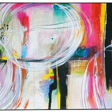 Contemporary Originals And Limited Editions by Z Gallerie