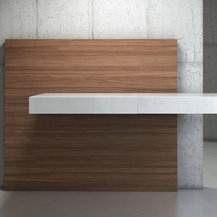 Folding Table Desks: Find Computer Desk and Corner Desk Ideas Online