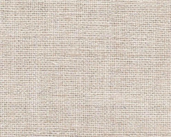"""The Merry Window - Matka Silk , Sand, 50"""" X 108"""" - Matka is an Indian term for rough handloom silk fabric with irregularities that give the fabric a unique character. It looks something like tweed, but the fibers are all the same color.  It makes an excellent addition to any room!"""
