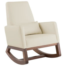 Modern Rocking Chairs And Gliders by The Land of Nod