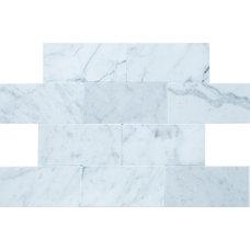 Traditional Tile Traditional Tile