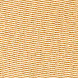 """Ballard Designs - Twill Butter Fabric By the Yard - Content: 100% cotton. Repeat: Non-railroaded fabric. Care:Machine washable. Width: 56"""" wide. Solid butter woven in lightly ribbed cotton twill. .  . . Width: 56"""" wide . Because fabrics are available in whole-yard increments only, please round your yardage up to the next whole number if your project calls for fractions of a yard. To order fabric for Ballard Customer's-Own-Material (COM) items, please refer to the order instructions provided for each product.Ballard offers free fabric swatches: $5.95 Shipping and Processing, ten swatch maximum. Sorry, cut fabric is non-returnable."""