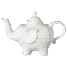 Contemporary Teapots by Target