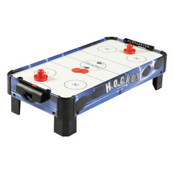 Blue Wave - Blue Wave 32 Inch Air Hockey Table Top - Table top 1
