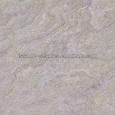Grey Rectangular Tiles Floorgrey Floor Tilesgrey Porcelain Floor Tiles Photo, _2
