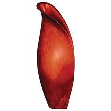 Contemporary Vases by Fratantoni Lifestyles