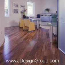 Modern  by J Design Group - Interior Designers Miami - Modern