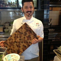 """Cutting boards SOLD - 6"""" x 6"""" cheese boards- only 1 left (in top middle)- $40"""