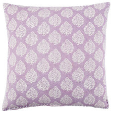 Contemporary Decorative Pillows by Gracious Home
