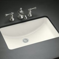 Bathroom Sinks by Oakville Kitchen and Bath Centre