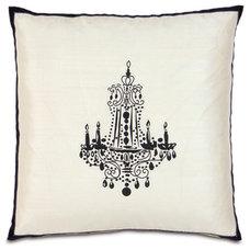 Modern Decorative Pillows by enhancingyourhabitat.com
