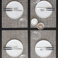 modern placemats by Design Public