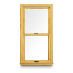 Andersen 200 Series Window - Available Styles: Double Hung , Gliding, Picture, Specialty